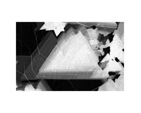 Matériaux 2D : au-delà du graphène…