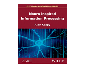 Neuro‐inspired Information Processing, Alain Cappy