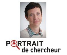 Portrait de chercheur - Sabine Szunerits