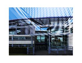 Au travers du projet NANOFUTUR, l'IEMN est lauréat de l'Appel à Manifestations d'Intérêt « Equipements Structurants pour la Recherche » (EquipEx+)