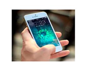 Bientôt un nouveau test de dépistage du coronavirus via mon smartphone ?